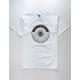 ELEMENT Beams Mens T-Shirt