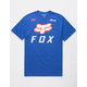 FOX Racing 74 Mens T-Shirt