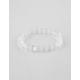 FULL TILT Opal Beaded Bracelet