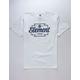 ELEMENT Wedge Mens T-Shirt