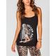 SULLEN Hatchet Womens Tank