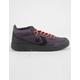 CONVERSE Fastbreak Purple Mid Shoes