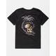 O'NEILL 3rd Eye Boys T-Shirt