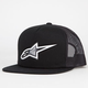ALPINESTARS Gem Mens Trucker Hats