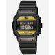 G-SHOCK x New Era DW5600ONE-1 Watch