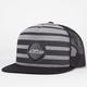 ALPINESTARS Bearing Classic Mens Trucker Hat