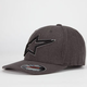 ALPINESTARS Tuned Mens Hat