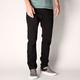 DICKIES Mens Slim Skinny Jeans
