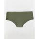 FULL TILT Laser Cut Army Panties