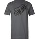 FOX Illusion Mens T-Shirt