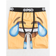 PSD LMAO Boys Boxer Briefs