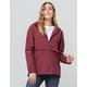 BURTON Narraway Womens Jacket
