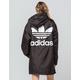ADIDAS Adicolor Womens Jacket