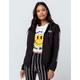 VANS Kastle II Funday Womens Windbreaker Jacket