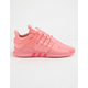 ADIDAS EQT Support ADV Pink Womens Shoes