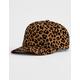 VANS Glazier Womens Strapback Hat