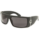 METAL MULISHA Commander Sunglasses