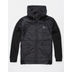 RIP CURL MF Anti Series Mens Jacket