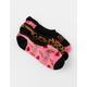 VANS 3 Pack Animal House Womens Canoodle Socks
