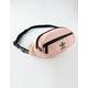 ADIDAS Originals National Pink Fanny Pack