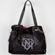METAL MULISHA Fader Purse