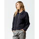 RVCA Busdriver Womens Crop Jacket
