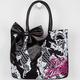 METAL MULISHA Sweetness Tote Bag