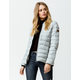 ROXY Endless Dream Packable Womens Puffer Jacket