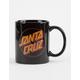 SANTA CRUZ Classic Dot Mug