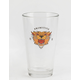 PRIMITIVE Traditional Pint Glass
