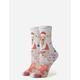 STANCE Mrs Paws Girls Socks