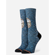 STANCE Sir Harold Womens Crew Socks