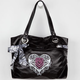 METAL MULISHA Sugar Please Purse