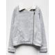 O'NEILL Alta Girls Jacket