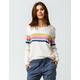 RIP CURL Paradiso Womens Sweatshirt