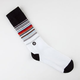 STANCE Chester Mens Crew Socks