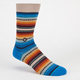 STANCE Jose Ramos Mens Crew Socks