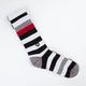 STANCE Prescott Mens Crew Socks