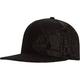 METAL MULISHA Devolve Mens Hat