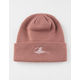YOUNG & RECKLESS Reckless Womens Beanie
