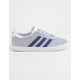 ADIDAS Gazelle Girls Shoes