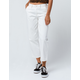 VANS Junction Womens Pants