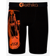 ETHIKA Grim Reaper Staple Boys Boxer Briefs