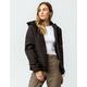 BILLABONG A/DIV Transport Packable Womens Puffer Jacket