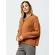 BILLABONG All Mine Womens Sweater