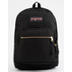 JANSPORT Right Pack Expressions Black Backpack