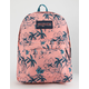JANSPORT SuperBreak South Pacific Backpack