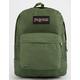 JANSPORT Black Label New Olive SuperBreak Backpack