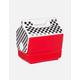 IGLOO Checkered 4 Quart Mini Cooler