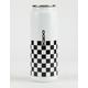 IGLOO Checkered 12oz Can